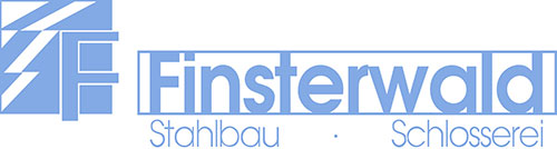 Finsterwald Stahlbau GmbH & Co.KG, Dingolfing